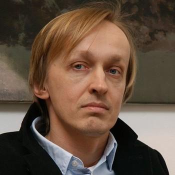 Михаил Соболев